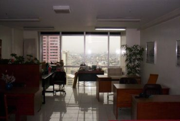 OFFICE SPACE IN MAKATI FOR RENT @ 0915.5610369