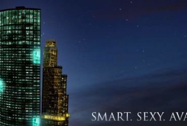 KNIGHTBRIDGE RESIDENCES MAKATI