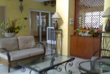 2BED CONDO 2RENT IN MARQUINTON RESIDENCES SUMULONG HIGHWAY, MARIKINA CITY