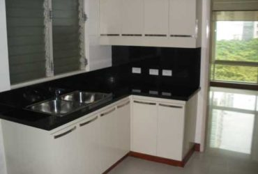 NEWLY RENOVATED 2BR UNIT IN ONE SALCEDO PLACE MAKATI