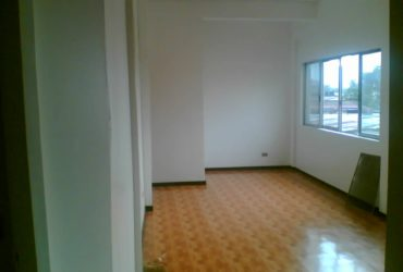 ROOM @ APARTMENT FOR RENT