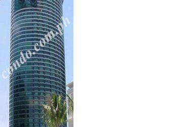 RIZAL TOWER MAKATI