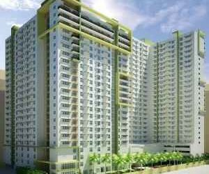 AVIDA TOWERS MAKATI – AYALALAND PROPERTY