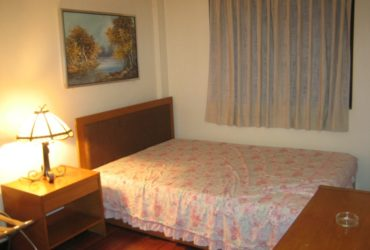 (2 FLOORS) HOUSE FOR RENT BAGUIO CITY