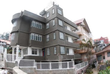 BAGUIO TRANSIENT HOME AND ACCOMMODATION: POSH, CLEAN, COZY AND AFFORDABLE
