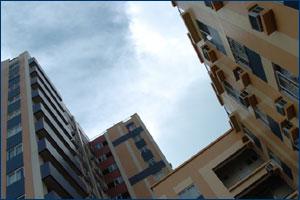 CONDO NEAR SM STA MESA ILLUMINA RESIDENCES 5%DOWNPAYMENT 2 MOVE-IN