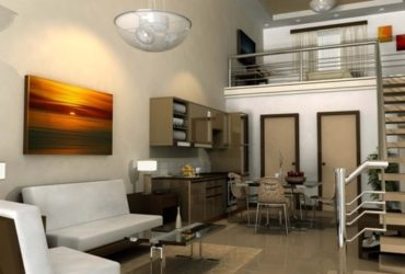 MONDAVI CONDO HOTEL IN TAGAYTAY KM. 47 AGUINALDO HIGHWAY, SILANG, CAVITE CITY
