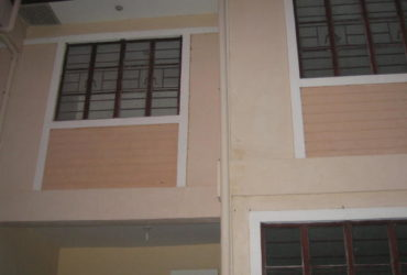 TOWNHOUSE FOR RENT IMUS CAVITE