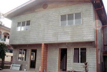 3 -BR Apartment in Mandaue City CEBU