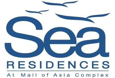 SEA RESIDENCES PASAY