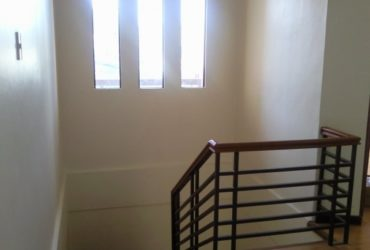 BRAND NEW TOWNHOUSE/APARTMENT MARIKINA