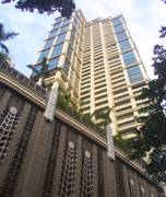 THE SHANG GRAND TOWER MAKATI