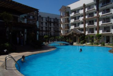 MAYFIELD PARK RESIDENCES 2BR APARTMENT FOR RENT PASIG