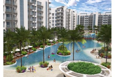 SAVOY HOTEL AND BAY SHORE RESIDENTIAL PASAY CITY
