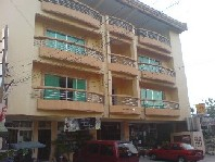MATAPAT BUILDING (FRONT OF AFP MEDICAL CENTER, NEAR EAST AVE, SIKATUNA,QUEZON  CITY