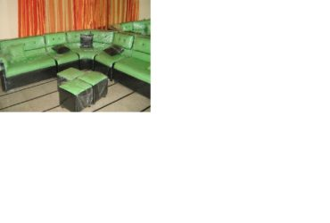 LADIES MAKATI ECONOMY BEDSPACE P2000/MONTH (WATER & ELECTRICITY INCLUDED) 0916-5303557