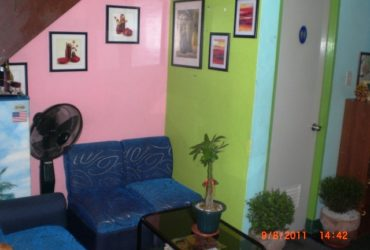 MALE BEDSPACER (WITH AIRCON, TV, REF, CARPETED, FULLY FURNISHED) MANDALUYONG