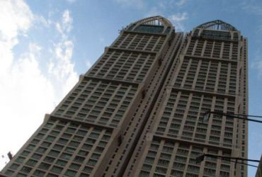 GA TOWER 2 – BEDSPACE/ROOM FOR RENT MANDALUYONG