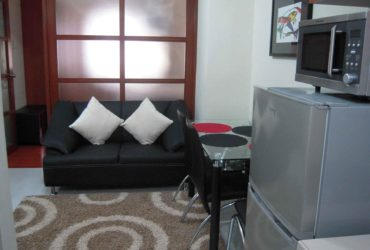 RADA REGENCY HOTEL APARTMENT FOR RENT – YOUR HOME …