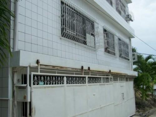 ZEN White Hills Subdivision, cebu city