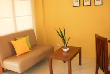APARTMENT IN LAHUG Cebu City