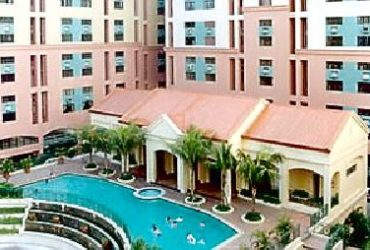 RENT TO OWN CONDOMINIUM_ NO DOWNPAYMENT!!! PASIG