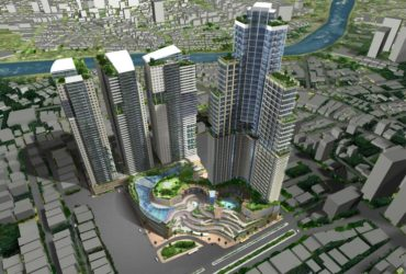 THE GRAMERCY RESIDENCES AT CENTURY CITY@09194734687 MAKATI