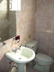 VACATION RENTAL BY OWNERS IN NOVALICHES QUEZON CITY