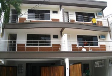 BJ'S APARTMENT Maligaya Park Caloocan City, Caloocan