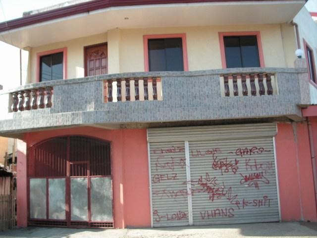 ROOM FOR RENT mahayahay bankal, lapu lap city