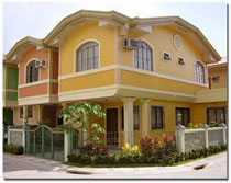 3BEDROOM HOUSE AND LOT FOR SALE PASIG PHILIPPINES NEAR EASTWOOD LIBIS AND ORTIGAS