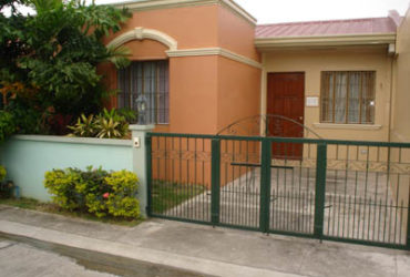 3BEDROOM HOUSE AND LOT FOR SALE IN CAVITE ONLY 10% DOWN READY FOR OCCUPANCY