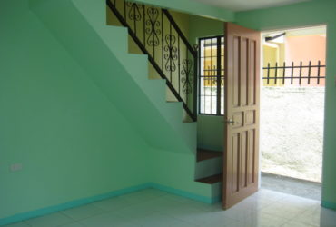 APARTMENT FOR RENT IN TAYTAY, RIZAL