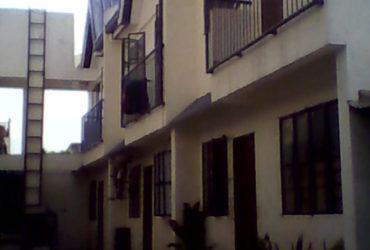 BRAND-NEW 3-STOREY//CALL:091-8551-2624 PARANAQUE CITY