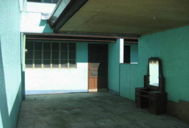 INCOME GENERATING APARTMENTS NEAR CLARK, 3MINS WALK FROM FIELDS AVENUE FOR SALE!!!