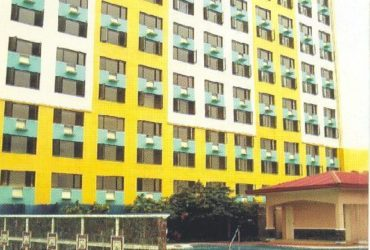 CAMBRIDGE VILLAGE / NO DOWN PAYMENT 0% INTEREST FOR 5 YEARS PASIG CITY