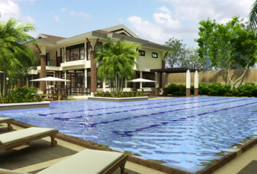 """QUEZON CITY NEWLY LAUNCHED CONDO AT MAGNOLIA PLACE, 2.2M-2BR W/BALCONY"""
