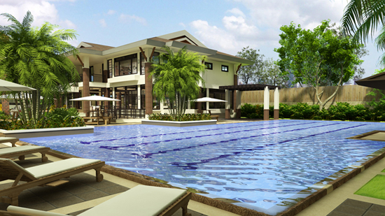 """""""QUEZON CITY NEWLY LAUNCHED CONDO AT MAGNOLIA PLACE, 2.2M-2BR W/BALCONY"""""""