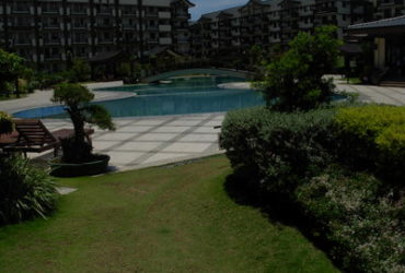 ROSEWOOD POINTE TAGUIG