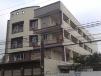 CARMELVILLE RESIDENCES MINDANAO AVE. QUEZON CITY