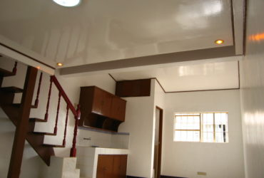 RENT TO OWN MANDALUYONG CONDO – P120K DOWN P14,900/MO.