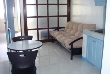 FULLY FURNISHED CONDO TO RENT MANILA