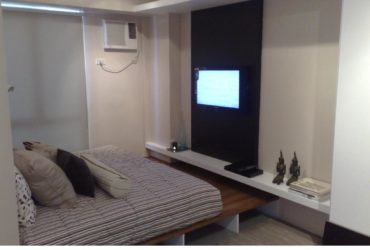 CONDO FOR RENT IN QC 16,500- AVIDA NEW MANILA HTTP://WWW.09178BROKER.MULTIPLY.COM