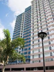 AVIDA TOWERS NEW MANILA QUEZON CITY