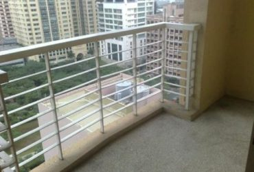 PASEO PARKVIEW TOWERS MAKATI