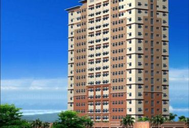 SAN JUAN CONDOMINIUM: NO DOWNPAYMENT!!!! ZERO INTEREST!!