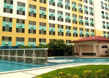 NO DOWNPAYMENT & NO INTEREST!!!! FOR AS LOW AS 7,396.MONTHLY!!!! WHY RENT IF YOU CAN OWN? PASIG