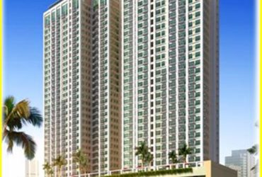 "TGMM…""WAIT""…DON'T LET THIS INVESTMENT OPPORTUNITY PASS BY….. LEGAZPI STREET, MAKATI CITY"
