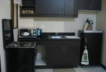 FOR RENT: TWO BEDROOMS CONDO UNIT IN CYPRESS TOWERS IN TAGUIG CITY