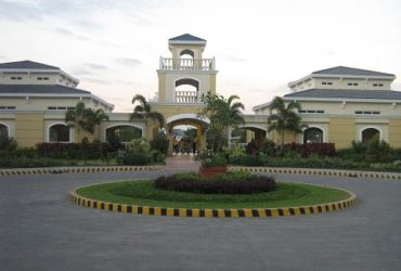 CHATEAU ELYSEE PARANAQUE